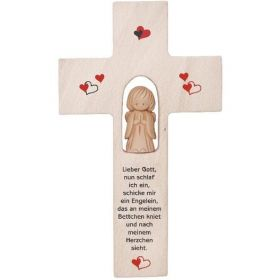 Engel Kinderkreuz
