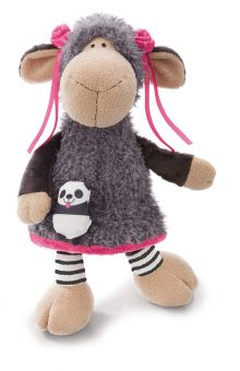 Nici Schag Jolly Juicy Schlenker mit Panda