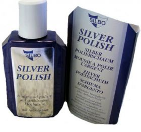 Silbo Polish